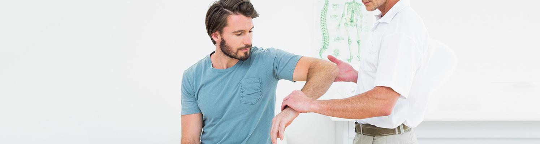 Orthopaedic-Rehab